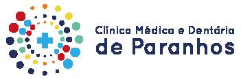 Clínica Médica e Dentária de Paranhos
