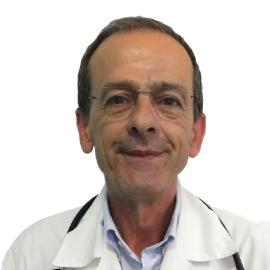 Equipa da Clínica Médica e Dentária de Paranhos - Dr. Luís Relvas.