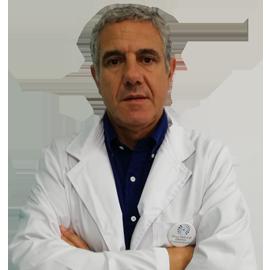 Equipa da Clínica Médica e Dentária de Paranhos - Dr. Nelson Amorim.