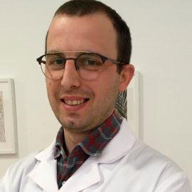 Dr. Jorge Bica - Clínica Médica e Dentária de Paranhos