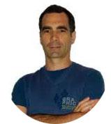 Prof. João Carlos Pinto