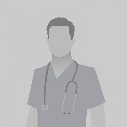 Equipa da Clínica Médica e Dentária de Paranhos - Dr. João Carlos Pinto